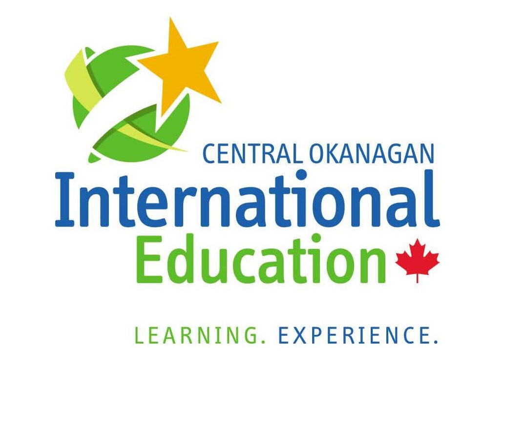 SD23 International Education Homestay Families Needed