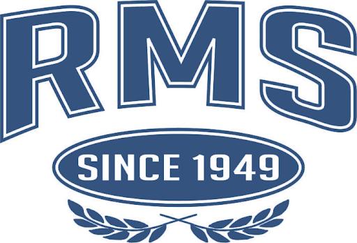 Rutland Middle logo